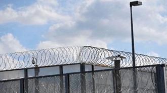 اعتصاب غذای زندانیان سیاسی گوهردشت