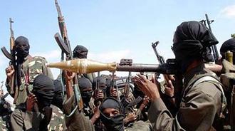 بنیادگرایان بوکوحرام ۳۱ماهیگیر را در نیجریه کشتند