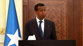 وزیرخارجه سومالی هشدار میدهد