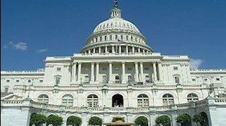 طرح تحریم های همه جانبه علیه رژیم آخوندی در کنگره آمریکا