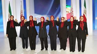 مسئولین اول سازمان مجاهدین خلق ایران در مقاطع مختلف