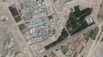 سایت پارچین در ایران