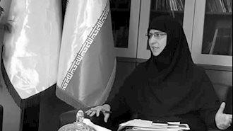 معاون امور ابتدایی وزیر آموزش و پرورش رژیم