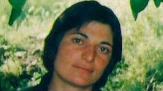 زندانی سیاسی زینب جلالیان