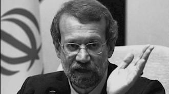 اعضای مجلس رژیم در نامهیی به پاسدار علی لاریجانی خواهان تحقیق درباره خودکشیها شدند