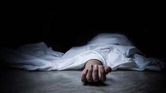 افزایش موارد خودکشی در ایران