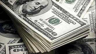 قیمت دلار در ایران رکورد زد