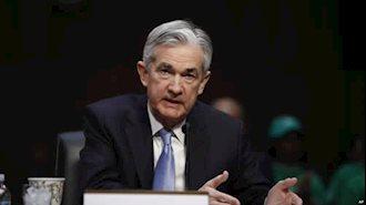 تایید جروم پاول برای ریاست بانک مرکزی آمریکا توسط سنای آمریکا