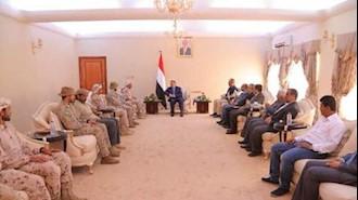 نخستوزیر یمن