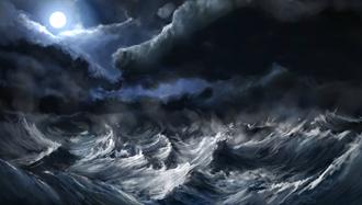 از  قطره تا دریا-قسمت شش