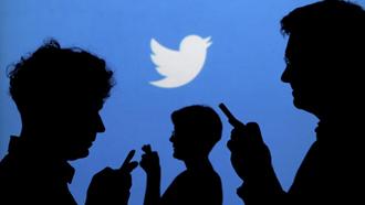 توئیتر حسابهای جعلی رژیم ایران را افشا کرد