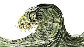 سعود افسارگسیخته نرخ ارز