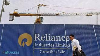 ریلاینس هند واردات نفت از ایران را متوقف کرد