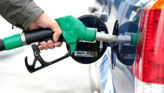 دو نرخی شدن بنزین