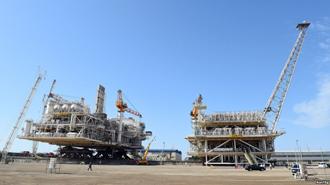 میدان گازی مشترک میان ایران و اذربایجان