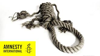 نگرانی عفو بین الملل از اعدام هموطنان عرب اهوازی