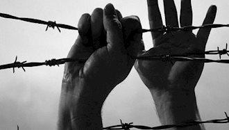 زندان - آرشیو