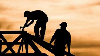 کارگران و روز کارگر
