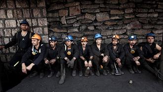 نقش تشکلهای کارگری در مبارزه