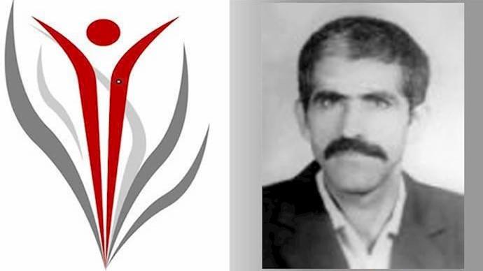 به یاد مجاهد شهید محمد رضا خاکسار بختیاری