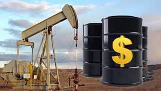 قیمت نفت آمریکا به زیر ۵۰دلار رسید