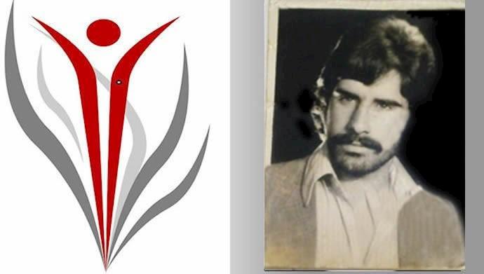 غلام عباس (پرویز) سیف