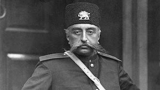 مظفرالدین شاه قاجار، ازدنیا رفت