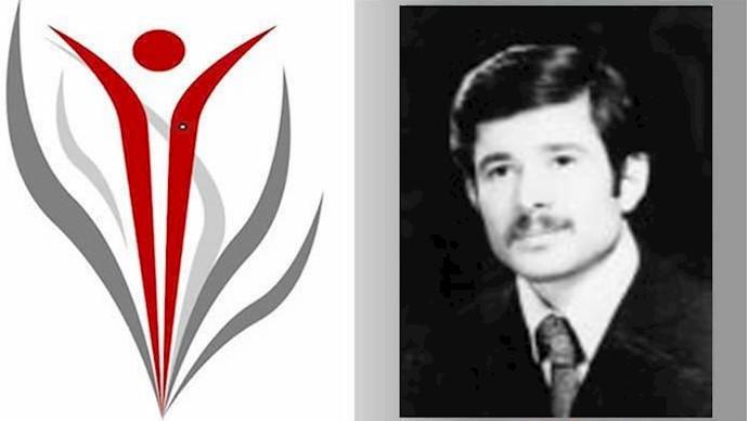 به یاد مجاهد شهید سید حسین سنجری