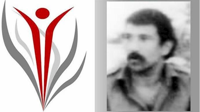 با یاد مجاهد شهید محمد سرافراز