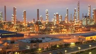 پالایشگاه نفت اسار - هند