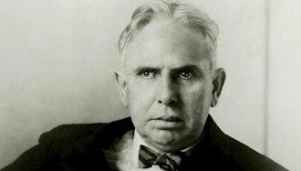 تئودور دریزر، داستاننویس متعهد آمریکایی درگذشت