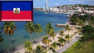 هائیتی به استقلال رسید