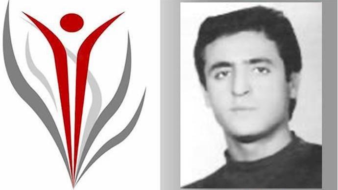 به یاد مجاهد شهید مسعود میرمحمدی