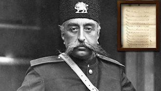 قانون اساسی پس از مشروطیت، به امضا مظفرالدین شاه رسید