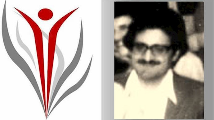 با یاد مجاهد شهید محمد حسین پیش بین
