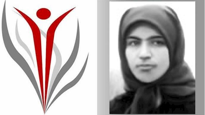 به یاد مجاهد شهید قدسی (مریم احمدی) محمدی آرزوجی