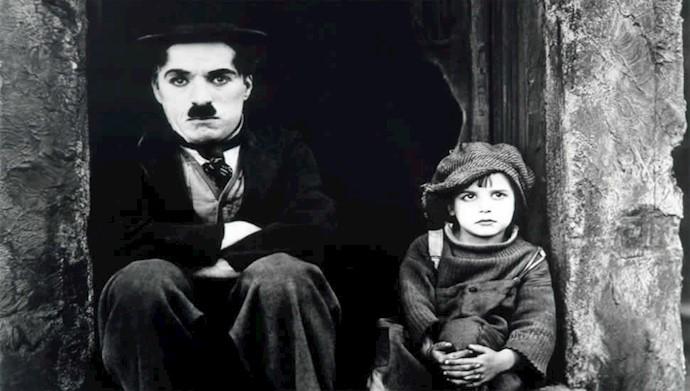 چارلی چاپلین؛ نابغه بزرگ سینما، دیگر نمی خنداند