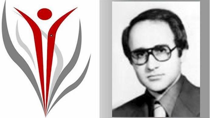 به یاد مجاهد شهید سید ابراهیم سنجری