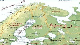 استقلال فنلاند