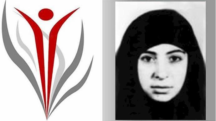 به یاد مجاهد شهید زهره السادات حدادزاده