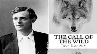 جک لندن نویسنده برجسته آمریکایی