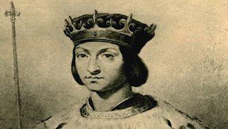لویی دوازدهم؛ پدر ملت فرانسه درگذشت