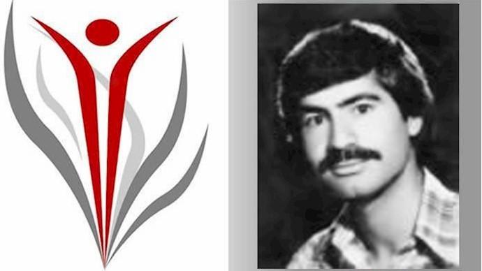 به یاد مجاهد شهید مسعود (داوود) حاتمی (نجاتی)
