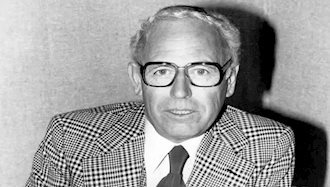 آرتور هیلی داستاننویس انگلیسی