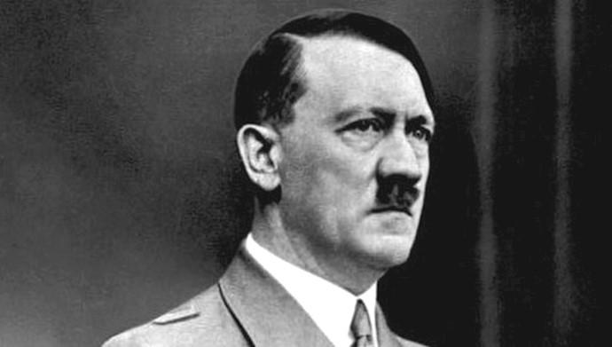 هیتلر فرمان جنگ تمامعیار را صادر کرد