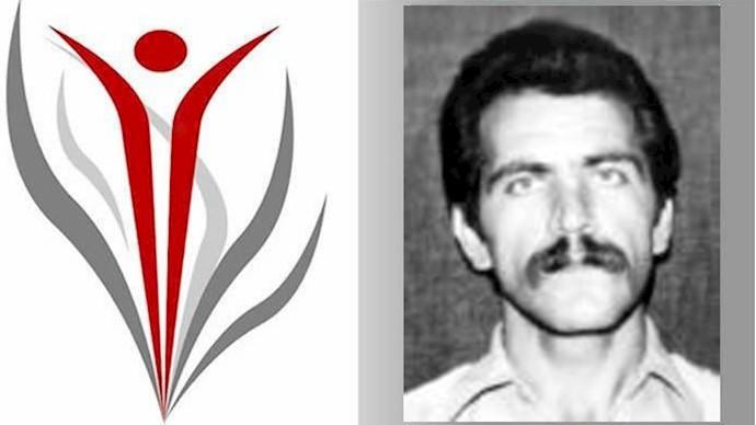 به یاد مجاهد شهید سیدقربان حسینی
