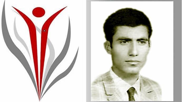شهادت الله قلیخان جهانگیری چهره محبوب و قهرمان عشایر فارس