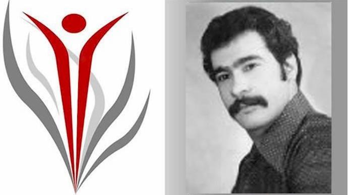 به یاد مجاهد شهید میرحسن آتش پیکر
