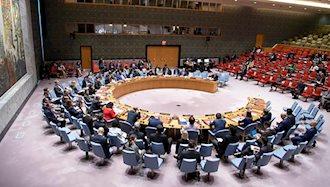 تلاش آمریکا برای محکومیت رژیم ایران در شورای امنیت  به خاطر دخالت در یمن