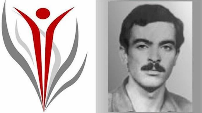 به یاد مجاهد شهید ناصر بهداروند